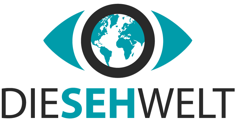 SEHWELT Logo small