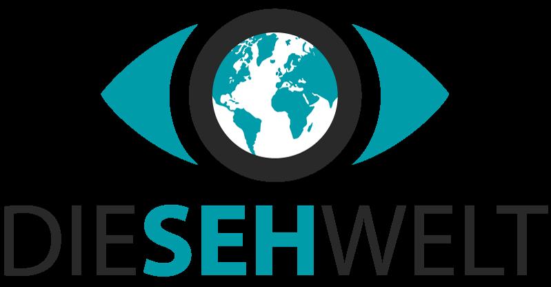 SEHWELT Logo small